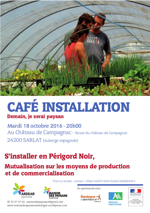 tract-cafe-2016_10_18